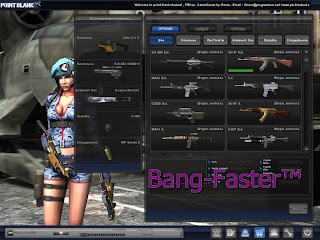 point blang asli bukan point blank offline edita counter strike point
