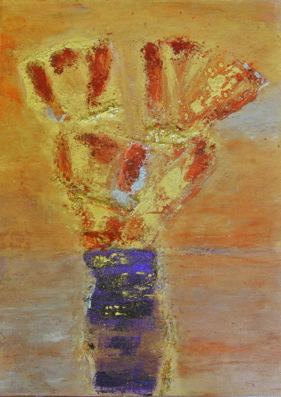 Bouquet de Sienne