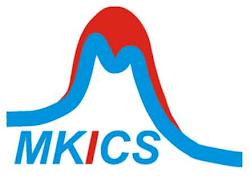 MKICS