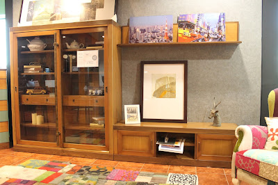 7 Feria outlet y de la oportunidad del Mueble de Nájera