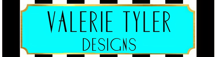 Valerie Tyler Designs - Jewelry