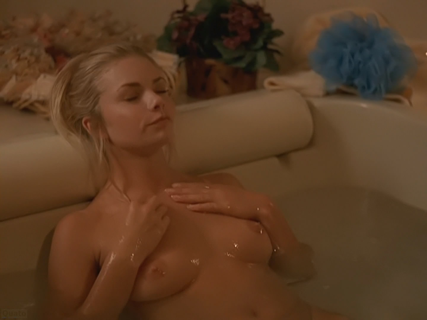 Entertaining phrase Estella warren nude porn think