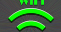 Download The WiFi Hacker v2.0 Apk for android phones