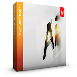 Software Adobe® Illustrator® CS5 Full Version