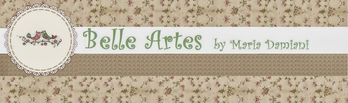 Belle Artes