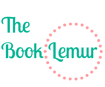 The Book Lemur