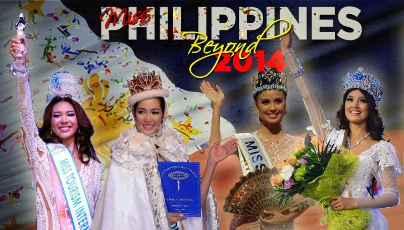 VISIT - PHILIPPINES BEYOND