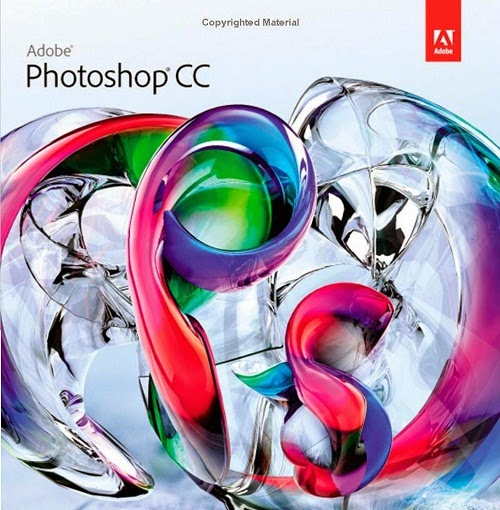Adobe Photoshop CC final 14.2.1 x86/x64   PT BR