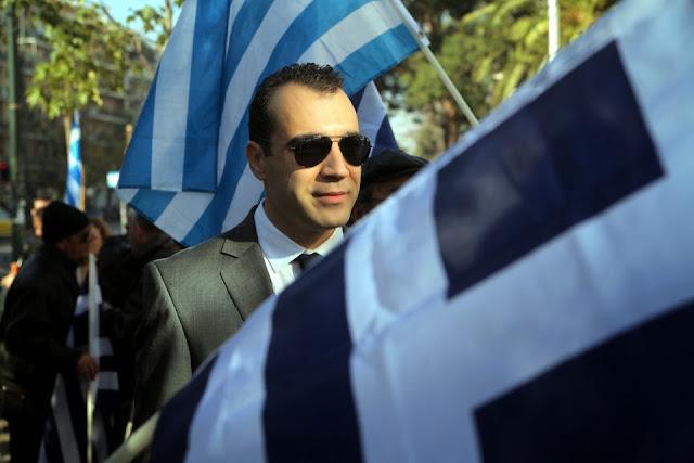 Από στόμα σε στόμα το μήνυμα της ΝΙΚΗΣ σε ολόκληρη την Ελλάδα