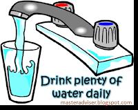 drink water daily - masteradviser.blogspot.com.png