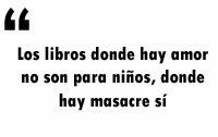 Frases Isabel Allende