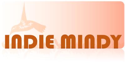 INDIE-MINDY