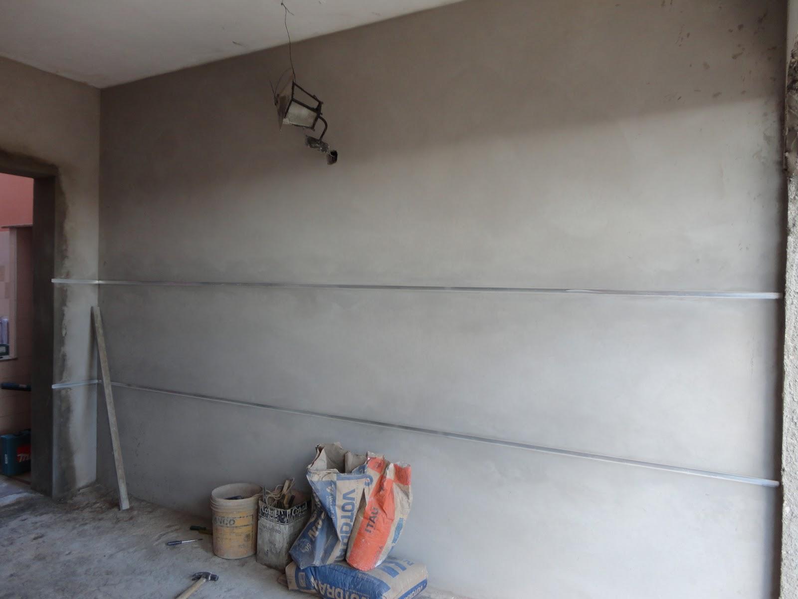 #894B42 reforma de nossa casa: 12/01/2011 01/01/2012 1096 Portas E Janelas De Aluminio Na Leroy Merlin