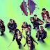 Esquadrão Suicida | Eletrizante é a palavra para definir o novo trailer