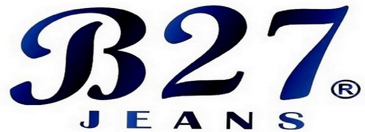 B27 Jeans