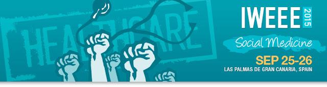 http://1.bp.blogspot.com/-DYDuFomrvf4/VebakKFtfCI/AAAAAAAADCM/nqf_ZBBXR4Q/s1600/banner-index-1.jpg