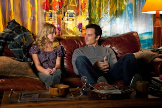 Recap/review of Life Unexpected 1x08 'Bride Unbridled' by freshfromthe.com