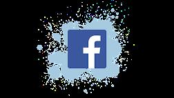 Retrouvez-moi sur Facebook...