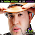 Manny Jhovanny - Homenaje A Raulin Rodriguez (NUEVO 2012) by JPM