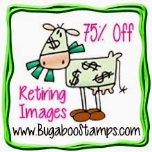 Bugaboo Digi Store  - BIG SALE