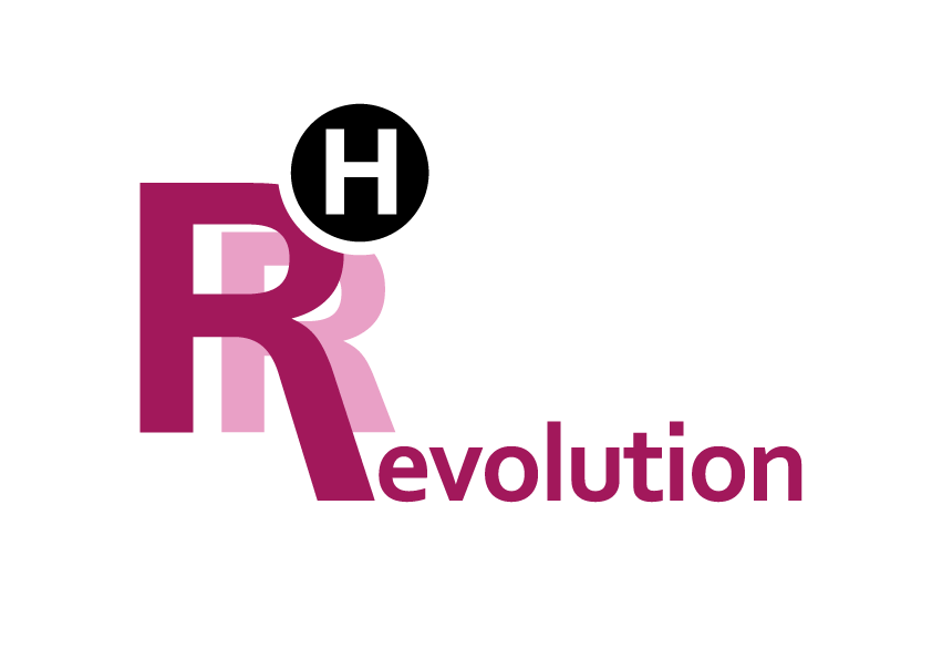 RHevolution