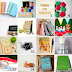 Etsy Back to School Roundup