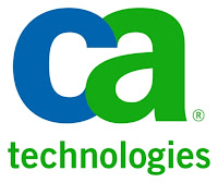 """""""CA Technologies"""" Off-Campus Drive For Freshers As Associate Software Engineer On 14th Sep @ Hyderabad"""