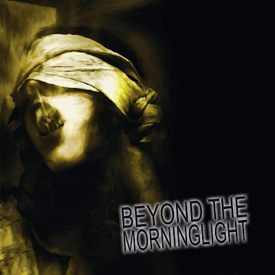Beyond The Morninglight