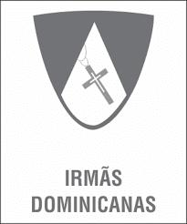 Irmãs Dominicanas
