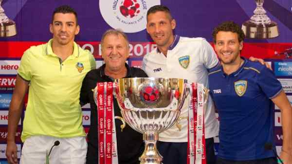 ISL-Final-Live-Streaming