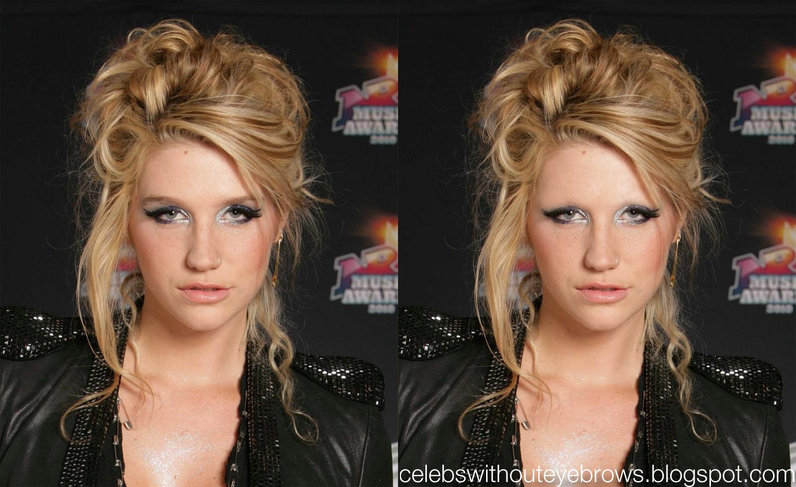 http://1.bp.blogspot.com/-DYJFtDIcE_A/T0KRhMYc4UI/AAAAAAAAAM4/thlfeOJTARc/s1600/Kesha.jpg