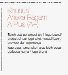 Jawa Pos Iklan Paket Aneka Ragam 2014