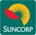 Suncorp
