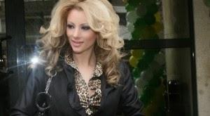 Таня Боева мисли за самоубийство