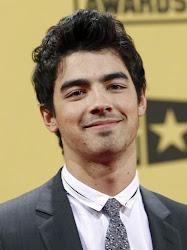 Joe Jonas!!!!