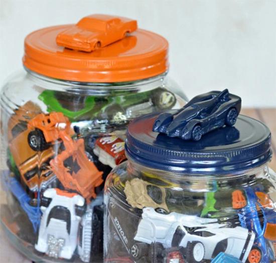 carrinho de brinquedo, dia das criancas, kids gifts, kids, criancas, presente