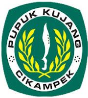 Lowongan Kerja PT Pupuk Kujang, Sarjana Akuntansi dan Engineer - Agustus 2013