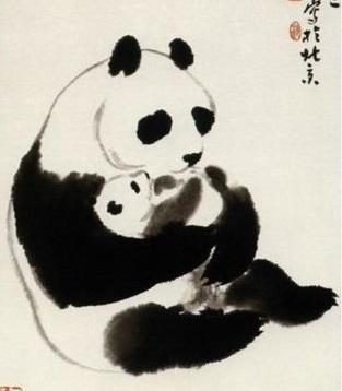panda+2013+(10)