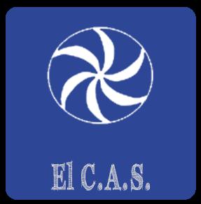 C.A.S.