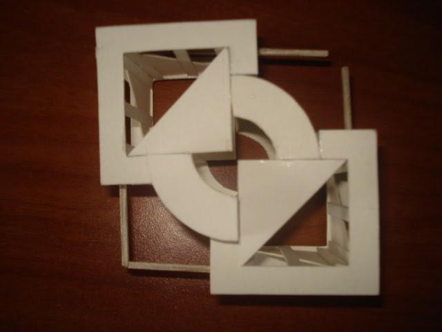 Arquicultura composiciones variables for Arquitectura definicion