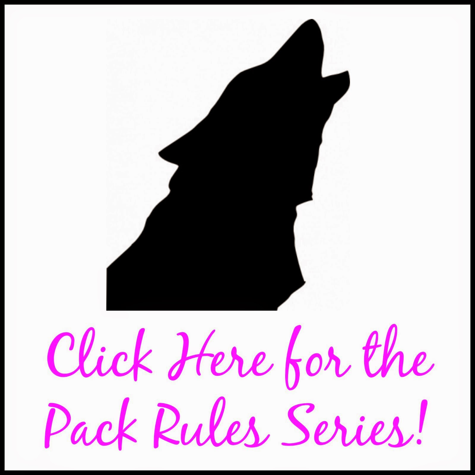 The Pack Rules Series