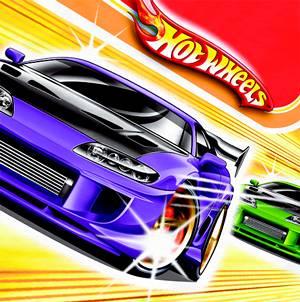 Decoraci n de fiestas infantiles de hot wheels arcos con for Decoracion de cuarto hot wheels
