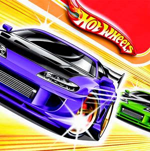 Decoracion De Fiestas Infantiles De Hot Wheels Fiestas Infantiles