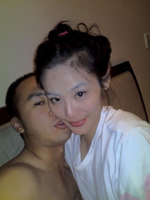 Taiwan Sex Scandal Justin Lee/Li Zhong Rui (李宗瑞) and 60 Female Actresses/Models   HD version   Part D%|Rape|Full Uncensored|Censored|Scandal Sex|Incenst|Fetfish|Interacial|Back Men|JavPlus.US