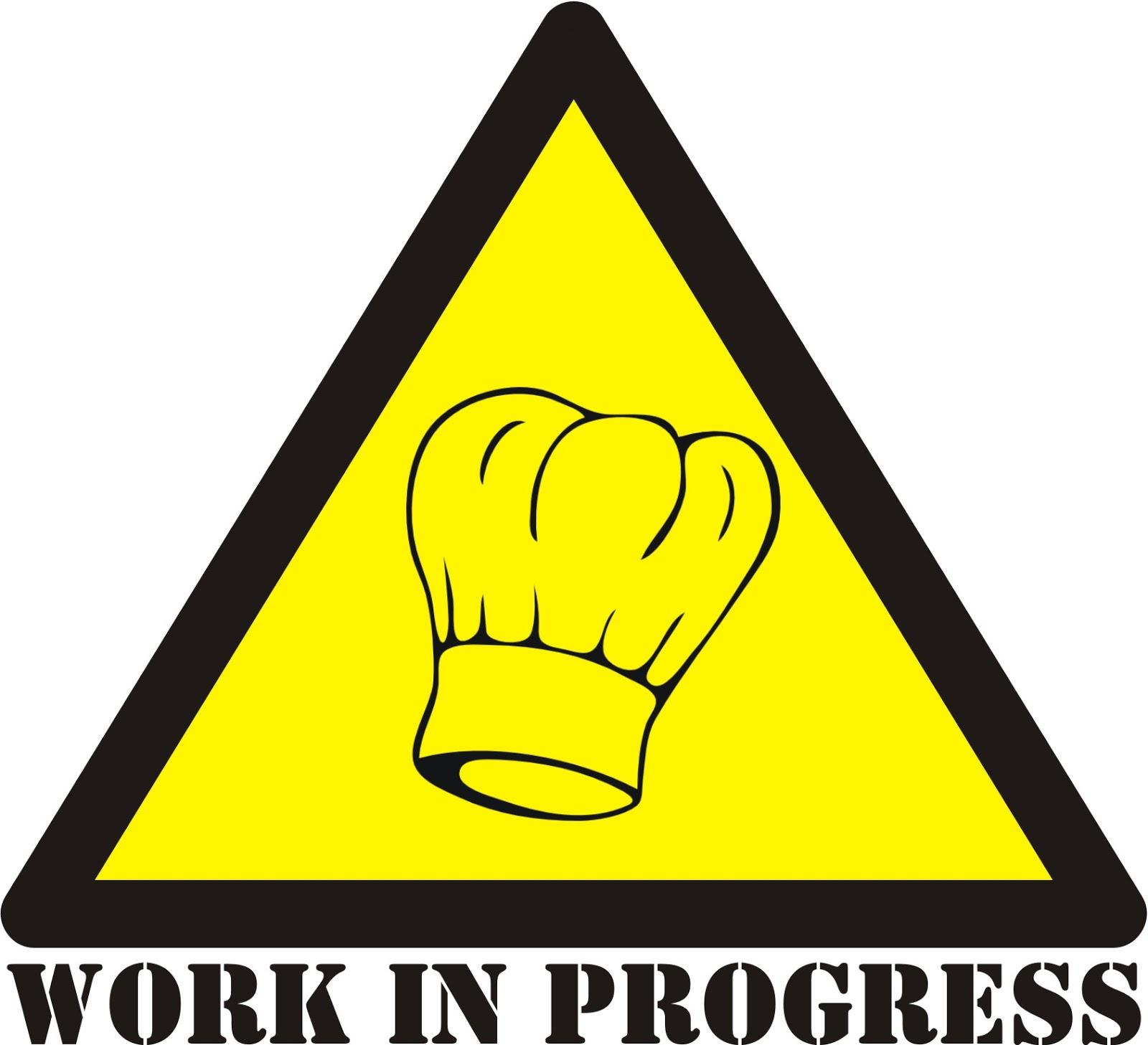Work In Progress : Va pensiero ristorante pizzeria a loro ciuffenna work in