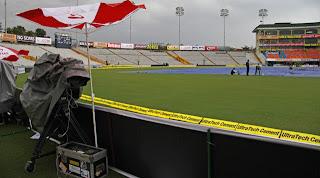 Ind-vs-Aus–3rd-Test-Day-1