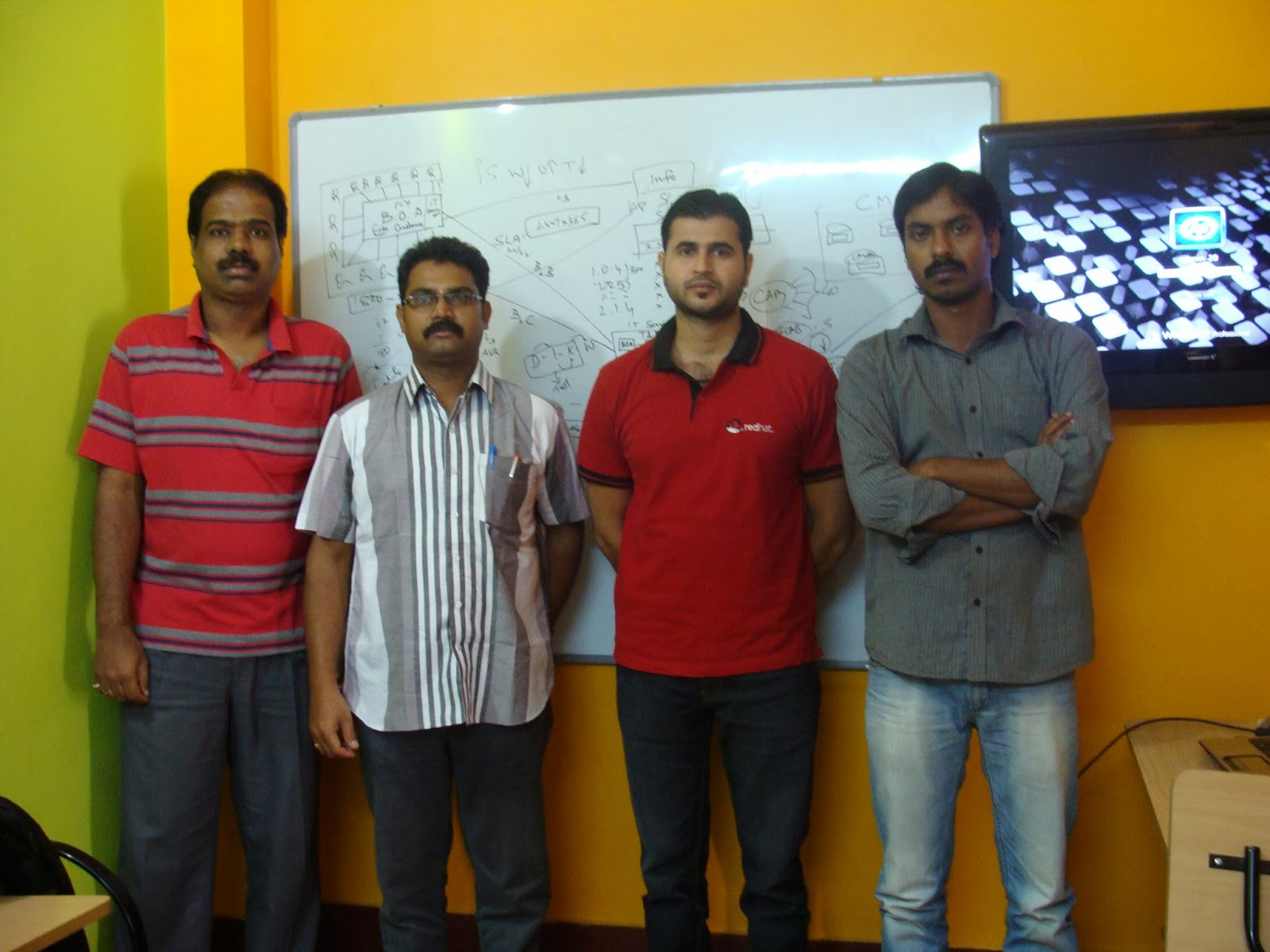 Itil 2011 Edition Certification Program From Growmind Solutions