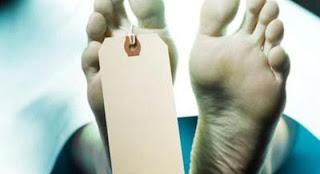 Motif Pembunuhan Sadis Fransiska Yovie Diduga Karena Dendam