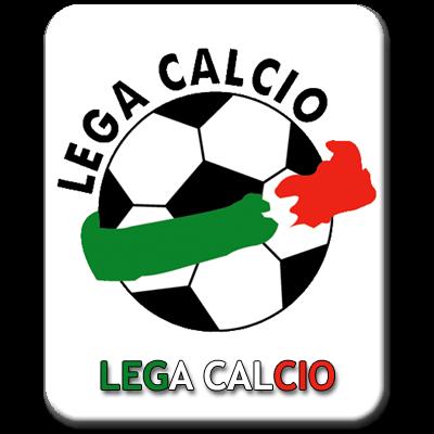 مشاهدة و تحميل اهداف مباراة ميلان 3×1 بارما    الدوري الايطالي