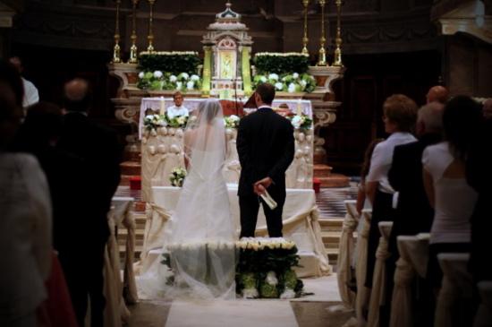 Matrimonio In Diritto Privato : Salvatore lo leggio nozze civili o religiose l